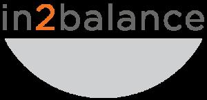 in2balance